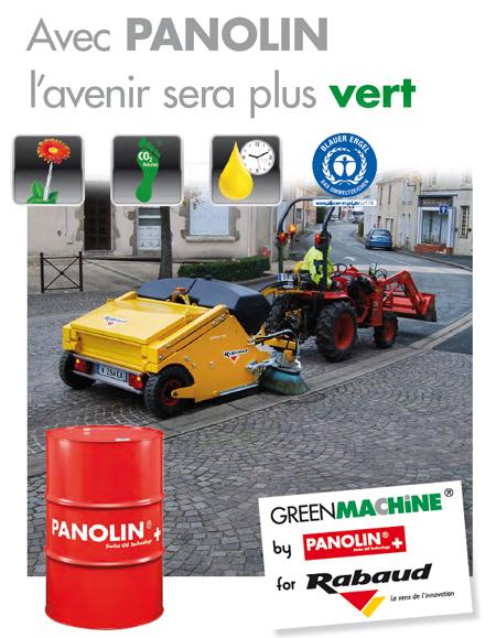 panolin_bio_oil