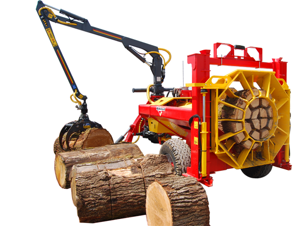 log-splitter-for-tractor-horizontal-f80