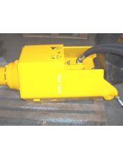 Tariere Hydraulique Trh 1201