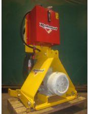 Centrale Electrique Hydraulique 10 Ch - 30 L/mn