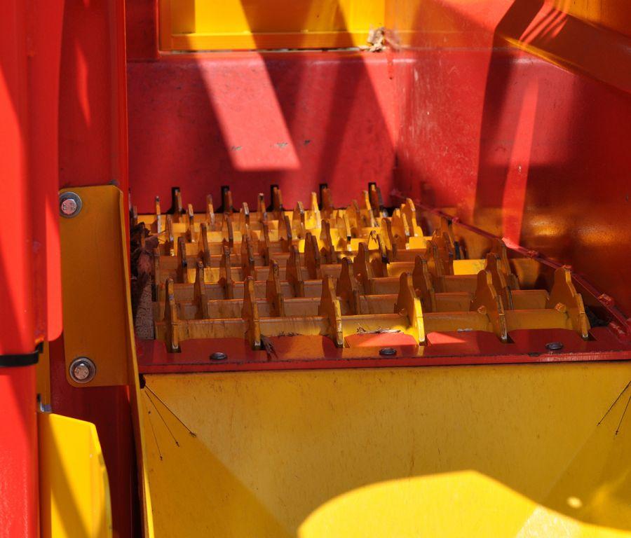 XYLOG 520
